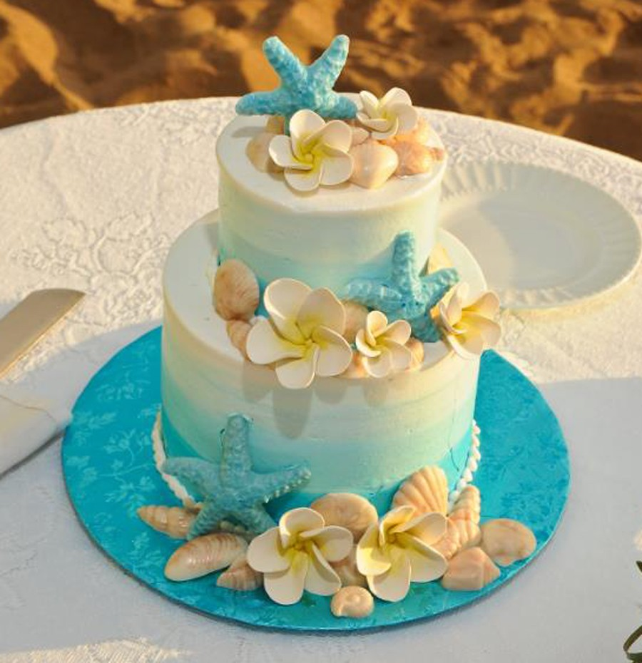 Birthday & Events